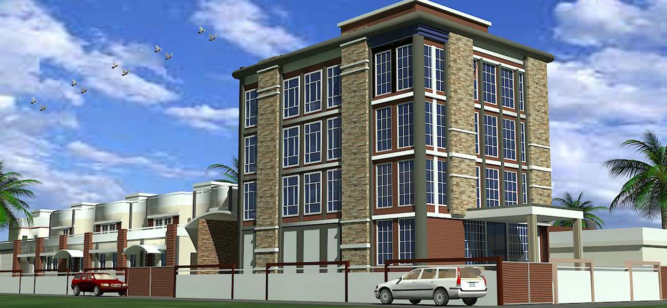 Design Home, Architects in Bhopal,Madhya Pradesh, Building designer
